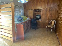 Foto Casa en Venta en  Chilavert,  Villa Ballester  Maipu al 3000