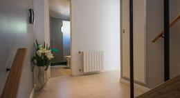 Foto Casa en Venta en  Palermo ,  Capital Federal  Soler al 4800