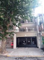 Foto Departamento en Venta en  Villa Luro ,  Capital Federal  Pola 26 2 B UF 6