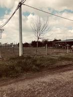 Foto Terreno en Venta en  roldan,  Rosario  Lote 119- PUNTA CHACRA - ROLDAN