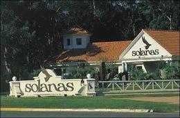 SOLANAS (PUNTA DEL ESTE) 0