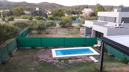 Foto Casa en Venta en  Las Cañitas Barrio Privado,  Malagueño  LAS CAÑITAS
