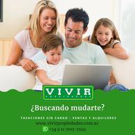 Foto Departamento en Venta en  Saavedra ,  Capital Federal  Naon al 3500 1° 4