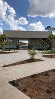 Foto Terreno en Venta en  Mérida ,  Yucatán  TERRENO EN PRIVADA NORTE  MÉRIDA- PRIVADA CON MARAVILLOSAS AMENIDADES