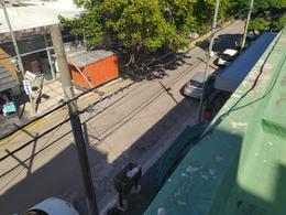 Foto Departamento en Venta en  La Lucila Del Mar ,  Costa Atlantica  MONOAMBIENTE EN EL CENTRO DE LA LUCILA
