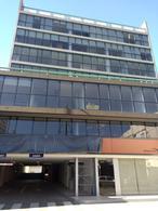 Foto Oficina en Alquiler | Venta en  Centro,  Cordoba  La Rioja al 500