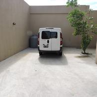 Foto thumbnail Departamento en Venta en  Villa Sarmiento,  Moron  Ricardo gutierrez al 700