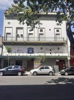 Foto Terreno en Venta en  Constitución ,  Capital Federal  Lima al 1400