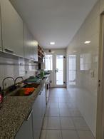Foto Departamento en Alquiler en  Palermo Chico,  Palermo  Ugarteche al 3200