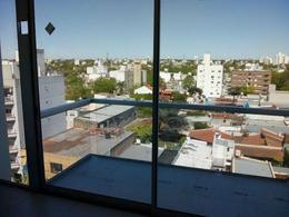 Foto Departamento en Venta en  La Plata,  La Plata  19 e/ 55 y 56