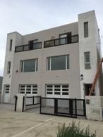 Foto thumbnail Casa en Venta en  Rada Tilly,  Escalante  Av. Francisco Gurruchaga 850