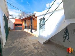 Foto Casa en Venta en  Granadero Baigorria,  Rosario  La Pampa y Catamarca