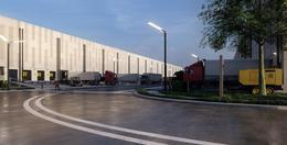 Foto Bodega Industrial en Renta en  Heredia ,  Heredia  Bodegas disponbiles para alquiler ubicadas en Lagunilla de Heredia.