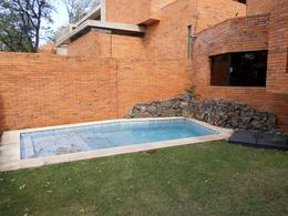 Foto Casa en Venta en  Corregir Ubicación ,  Ciudad de Mexico  Vendo Moderno Y Amplio Dúplex Sobre La Avda. Primer Presidente