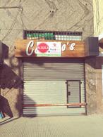 Foto Local en Alquiler en  Retiro,  Centro (Capital Federal)  Carlos Pellegrini al 1000
