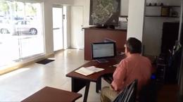 Foto Oficina en Renta en  Solidaridad ,  Quintana Roo  RENTA OFICINA COMPARTIDA - GRAN PLAZA
