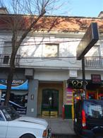 Foto Departamento en Venta en  V.Lopez-Vias/Maipu,  Vicente Lopez  Azcuénaga al 1100