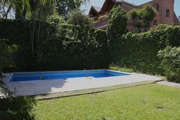 Foto Casa en Venta en  Belgrano ,  Capital Federal  HUSARES 1900