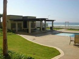Foto Departamento en Renta en  Villa Mar,  Playas de Rosarito  RENTA DE PRECIOSO DEPARTAMENTO EN ROSARITO B.C.