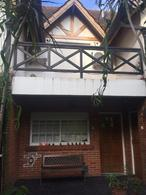 Foto Casa en Venta en  Burzaco,  Almirante Brown  Soler 1050 78 D  BºLos Robles