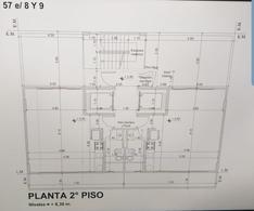 Foto Departamento en Venta en  La Plata ,  G.B.A. Zona Sur  57 entre 8 y 9