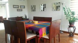 Foto Casa en Venta en  El Condado,  Quito  BAJO DE PRECIO !!, COMODA CASA URB. EL CONDADO, $360.000,00