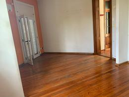 Foto PH en Venta en  Villa Devoto ,  Capital Federal  Concordia  al 3500