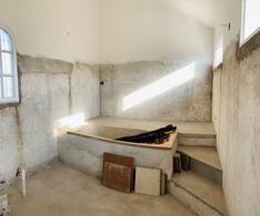 Foto Casa en Venta en  Arguello,  Cordoba  Adrian Edgardo Douglas