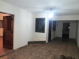 Foto Casa en Venta en  San Miguel De Tucumán,  Capital  SAN MIGUEL DE TUCMAN