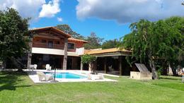 Foto Casa en Venta en  San Bernardino ,  Cordillera  San Bernardino, frente al Lago