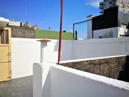 Foto PH en Venta en  Colegiales ,  Capital Federal  Conesa al 900 - PH SIN EXPENSAS,  CON  TERRAZA. COLEGIALES