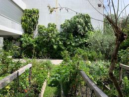Foto Casa en Venta en  Martinez,  San Isidro  Lavalle al 2700