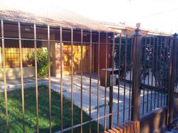 Foto Casa en Venta en  Temperley,  Lomas De Zamora  Stea 1541