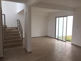 Foto Casa en Venta en  Fraccionamiento Lomas del Sol,  Alvarado  Casa en Venta en la Riviera Veracruzana Lado Mar