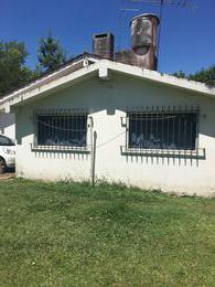 Foto Casa en Venta en  Garin-Centro,  Garin  ISLA PICTON 57