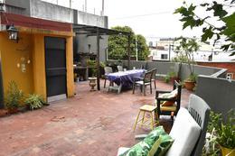 Foto PH en Venta en  Villa Pueyrredon ,  Capital Federal  CARACAS al 4700