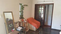 Foto Casa en Venta en  Tolosa,  La Plata  32 Esq. 118