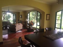 Foto Oficina en Alquiler en  El Condado,  Quito  EL CONDADO