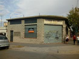 Foto Local en Venta en  Canning (Ezeiza),  Ezeiza  Local en venta en el Jagüel