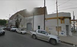 Foto Galpón en Alquiler en  Avellaneda,  Avellaneda  Estanislao Zeballos 680