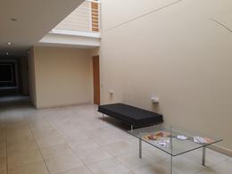 Foto Departamento en Alquiler temporario en  Concord Pilar,  Countries/B.Cerrado (Pilar)  CONCORD PILAR