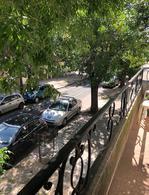 Foto Departamento en Venta en  Barrio Norte,  La Plata  5 38 y 39