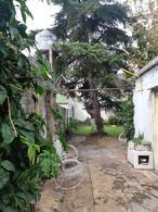 Foto Casa en Venta en  La Plata ,  G.B.A. Zona Sur  Casa 76 e/ 11 y 12