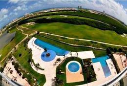 Foto Departamento en Venta en  Cancún Centro,  Cancún  Departamento venta Sky Cancun