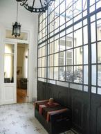 Foto Departamento en Alquiler temporario en  Recoleta ,  Capital Federal  Peña al 2400