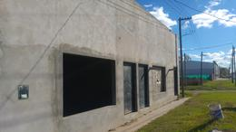 Foto Local en Venta en  La Plata ,  G.B.A. Zona Sur  137 esquina 39