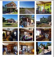 Foto Casa en Venta en  Ejido El Tronconal,  Hermosillo  Casa  en venta en el Tronconal al nororiente en Hermosillo, Sonora