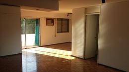 Foto Departamento en Alquiler en  Mendoza,  Capital  Godoy Cruz al 500