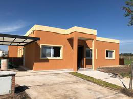 Foto Casa en Venta en Pilar del Este Santa Emilia Barrio Santa Emilia