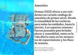 Foto Departamento en Venta en  Olivos-Vias/Rio,  Olivos  Solis 2222,  DOMUS